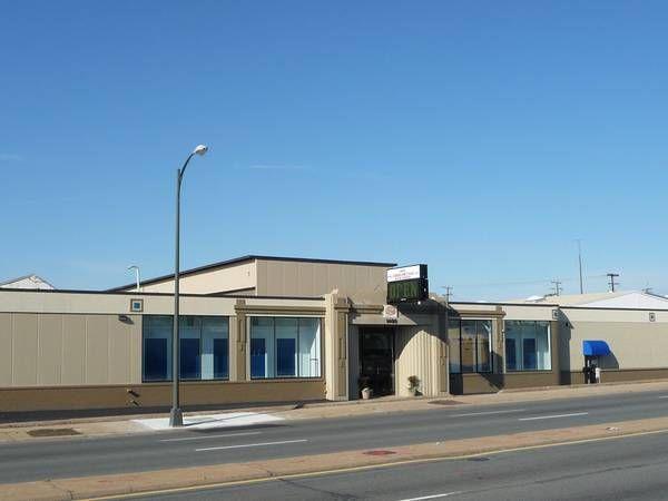 AAAA Self Storage & Moving - Richmond - 1400 Chamberlayne Avenue 1400 Chamberlayne Avenue Richmond, VA - Photo 0