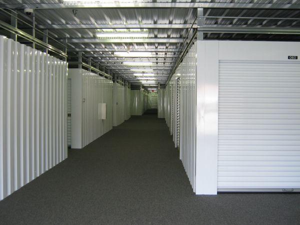 AAAA Self Storage & Moving - Richmond - 1400 Chamberlayne Avenue 1400 Chamberlayne Avenue Richmond, VA - Photo 1