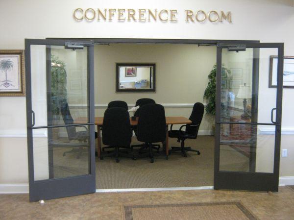 AAAA Self Storage & Moving - Richmond - 1400 Chamberlayne Avenue 1400 Chamberlayne Avenue Richmond, VA - Photo 4