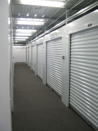 AAAA Self Storage & Moving - Richmond - 1400 Chamberlayne Avenue 1400 Chamberlayne Avenue Richmond, VA - Photo 5