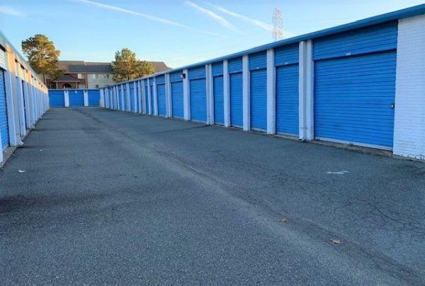AAAA Self Storage & Moving - Newport News - 810 79th St 810 79th St Newport News, VA - Photo 5
