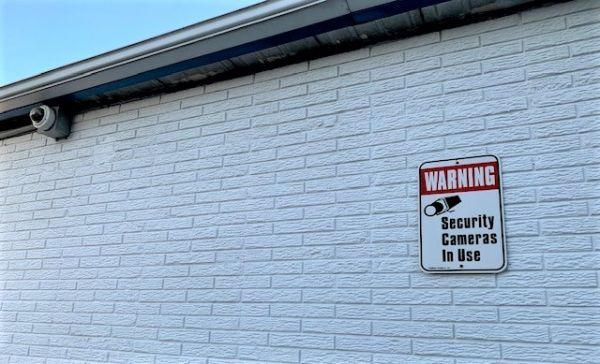 AAAA Self Storage & Moving - Newport News - 810 79th St 810 79th St Newport News, VA - Photo 10