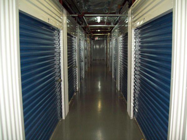 AAAA Self Storage & Moving - Arlington - 2305 S Walter Reed Dr 2305 S Walter Reed Dr Arlington, VA - Photo 1