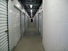 AAAA Self Storage & Moving - Norfolk - 408 E 18th St 408 E 18th St Norfolk, VA - Photo 1