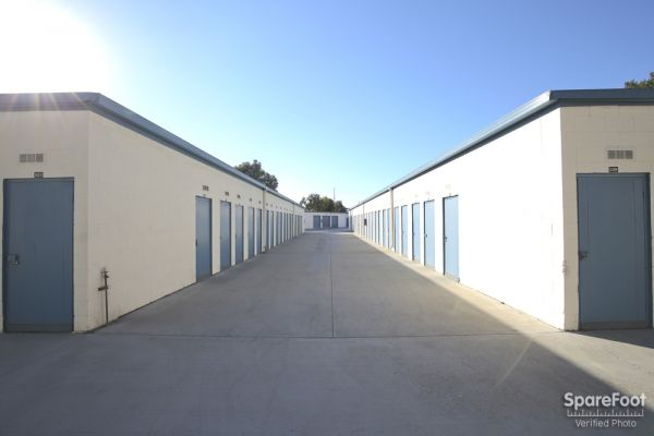 Golden State Storage - Gardena 18626 S Western Ave Gardena, CA - Photo 7