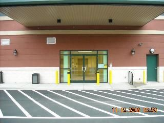 Ballantyne Commons Storage Centre 5527 Ballantyne Commons Pkwy Charlotte, NC - Photo 1
