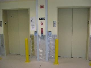Ballantyne Commons Storage Centre 5527 Ballantyne Commons Pkwy Charlotte, NC - Photo 2