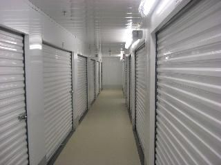 Ballantyne Commons Storage Centre 5527 Ballantyne Commons Pkwy Charlotte, NC - Photo 3