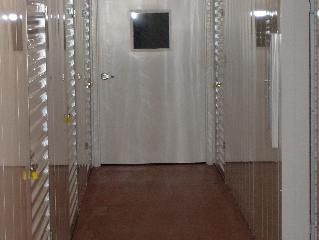 ... Storage U0026 Business Centre Of Tega Cay2012 WEST HIGHWAY 160   FORT MILL,  ...