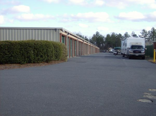 Storage U0026 Business Centre Of Tega Cay2012 WEST HIGHWAY 160   FORT MILL, ...