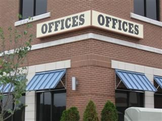 Gentil ... Rocky River Self Storage U0026 Offices13534 Plaza Road Extension    Charlotte, ...