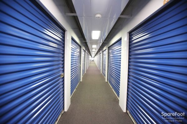 Access Self Storage of Clark 360 Central Ave Clark, NJ - Photo 10