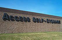 Norwood Self Storage 500 Livingston St Norwood, NJ - Photo 0