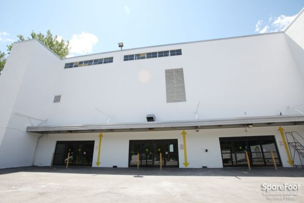 A Self Storage of Haledon 400 W Broadway Haledon, NJ - Photo 1