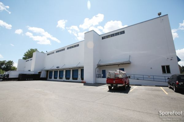 A Self Storage of Haledon 400 W Broadway Haledon, NJ - Photo 3