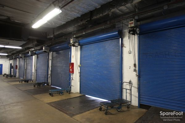 A Self Storage of Haledon 400 W Broadway Haledon, NJ - Photo 7