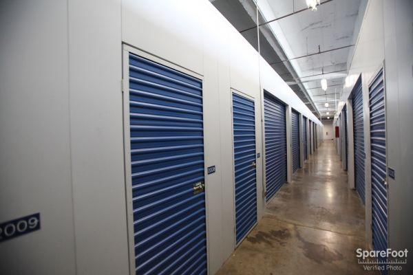 A Self Storage of Haledon 400 W Broadway Haledon, NJ - Photo 10