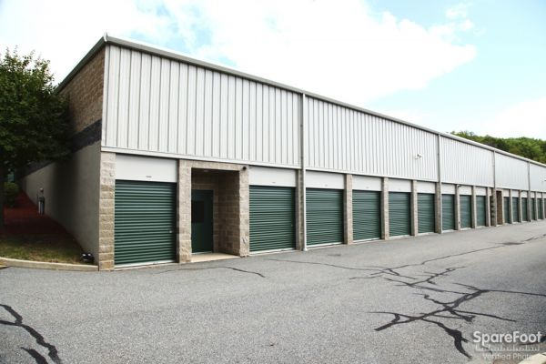 Access Self Storage of Congers 259 N Route 9W Congers, NY - Photo 4