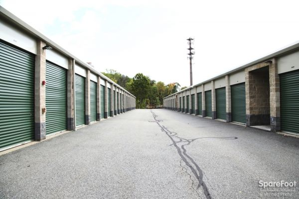 Access Self Storage of Congers 259 N Route 9W Congers, NY - Photo 5