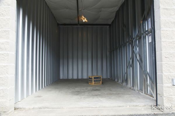 Access Self Storage of Congers 259 N Route 9W Congers, NY - Photo 6