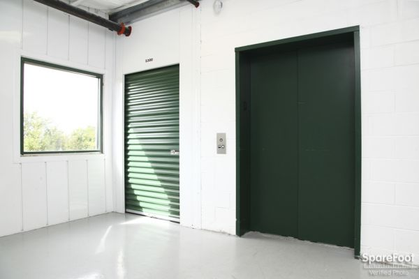 Access Self Storage of Congers 259 N Route 9W Congers, NY - Photo 7