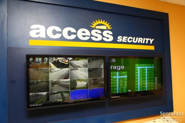 Access Self Storage of Congers 259 N Route 9W Congers, NY - Photo 12