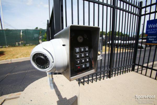 Access Self Storage of Kenilworth 750 Boulevard Kenilworth, NJ - Photo 2