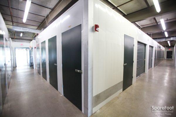 Access Self Storage of Kenilworth 750 Boulevard Kenilworth, NJ - Photo 8