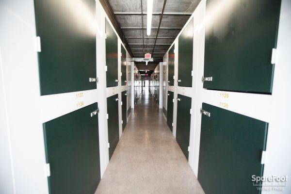 Access Self Storage of Kenilworth 750 Boulevard Kenilworth, NJ - Photo 10
