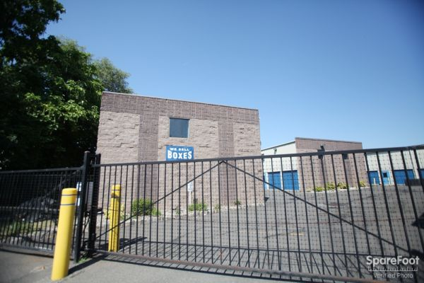 Access Self Storage of Wayne 575 State Route 23 Wayne, NJ - Photo 3