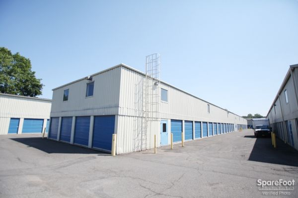 Access Self Storage of Wayne 575 State Route 23 Wayne, NJ - Photo 5