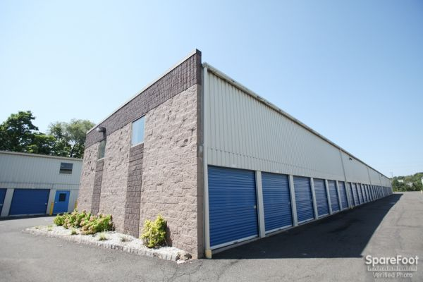 Access Self Storage of Wayne 575 State Route 23 Wayne, NJ - Photo 6