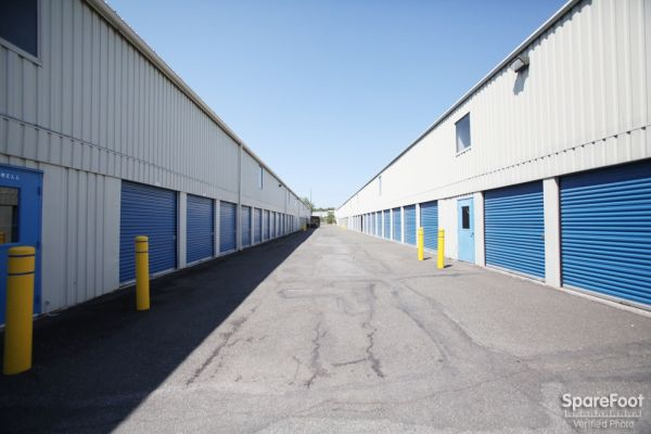 Access Self Storage of Wayne 575 State Route 23 Wayne, NJ - Photo 7