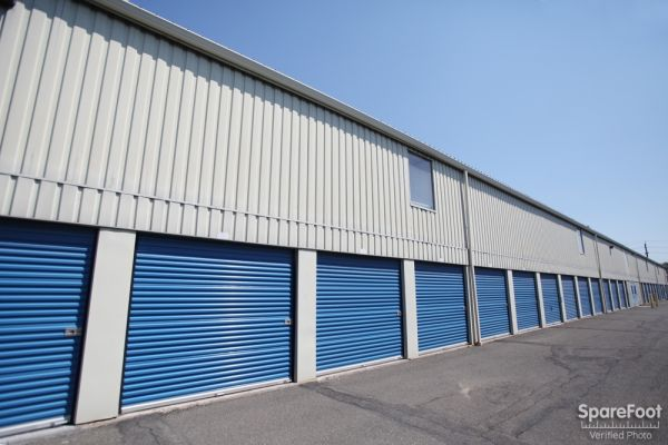 Access Self Storage of Wayne 575 State Route 23 Wayne, NJ - Photo 8