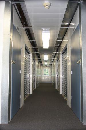 Access Self Storage of Woodbridge 135 Amboy Ave Woodbridge, NJ - Photo 4