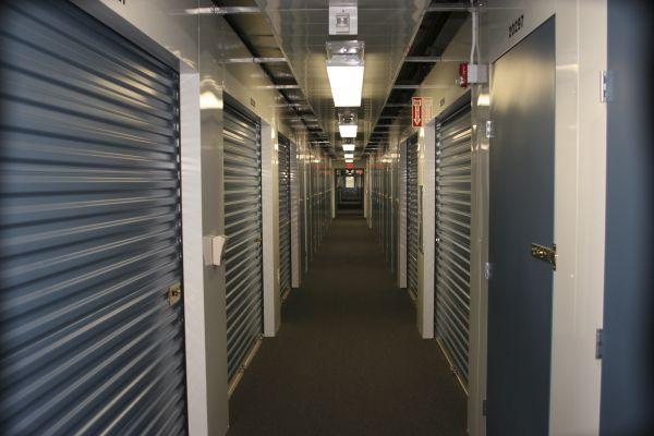 Access Self Storage of Woodbridge 135 Amboy Ave Woodbridge, NJ - Photo 5