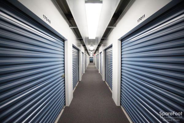 Access Self Storage of Woodbridge 135 Amboy Ave Woodbridge, NJ - Photo 16