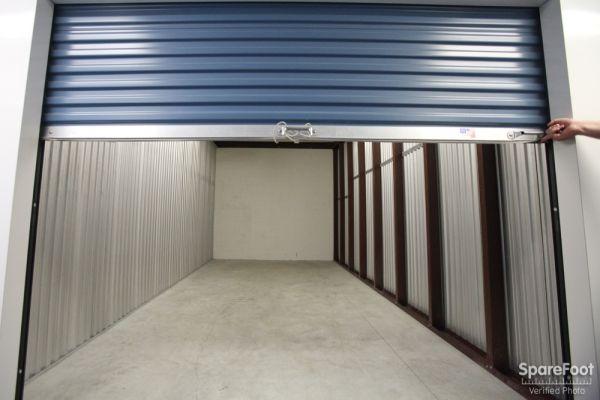 Access Self Storage of Woodbridge 135 Amboy Ave Woodbridge, NJ - Photo 17