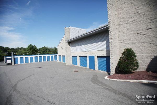 Access Self Storage of Woodbridge 135 Amboy Ave Woodbridge, NJ - Photo 19