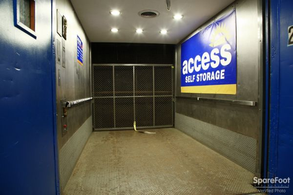 Access Self Storage of Long Island City 29-00 Review Ave Long Island City, NY - Photo 5