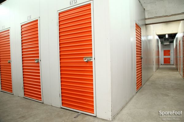 Access Self Storage of Long Island City 29-00 Review Ave Long Island City, NY - Photo 6