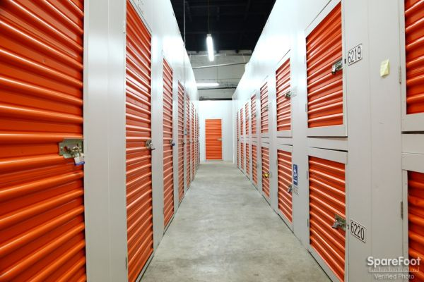 Access Self Storage of Long Island City 29-00 Review Ave Long Island City, NY - Photo 7