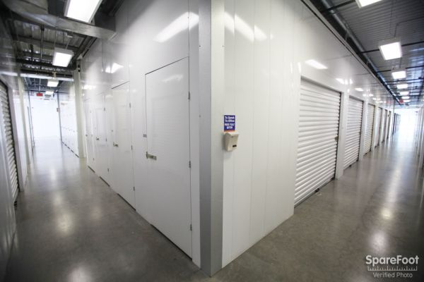 Access Self Storage of Franklin Lakes 574 Commerce St Franklin Lakes, NJ - Photo 5