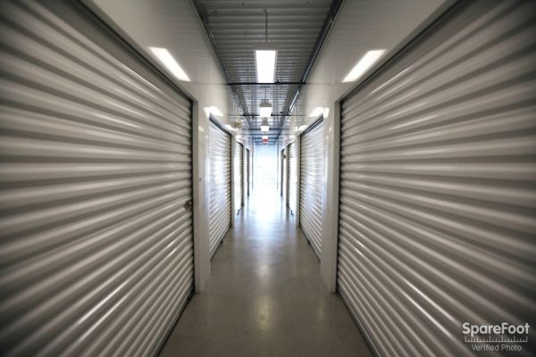 Access Self Storage of Franklin Lakes 574 Commerce St Franklin Lakes, NJ - Photo 6