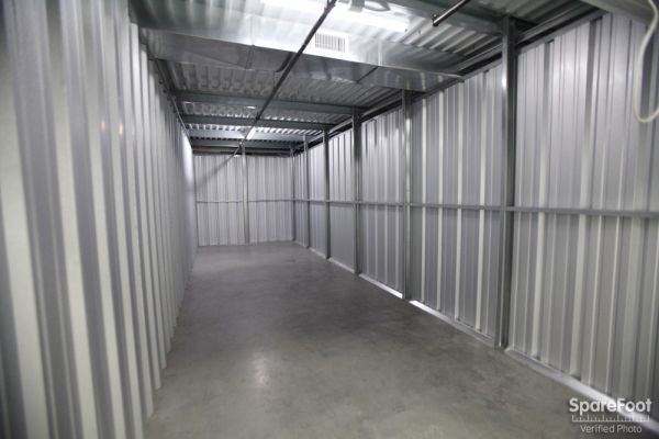 Access Self Storage of Franklin Lakes 574 Commerce St Franklin Lakes, NJ - Photo 7