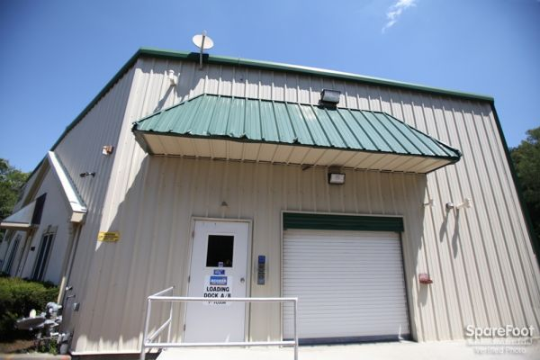Access Self Storage of Oakland 21 Raritan Rd Oakland, NJ - Photo 6
