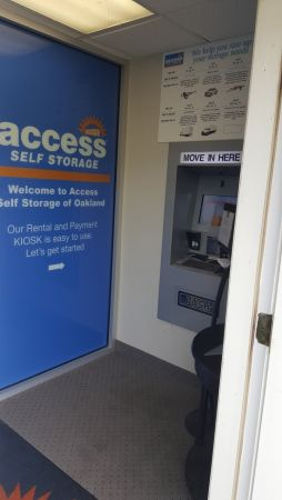 Access Self Storage of Oakland 21 Raritan Rd Oakland, NJ - Photo 15