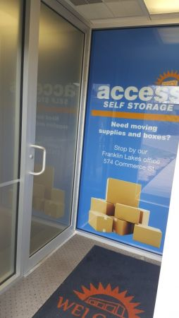 Access Self Storage of Oakland 21 Raritan Rd Oakland, NJ - Photo 16