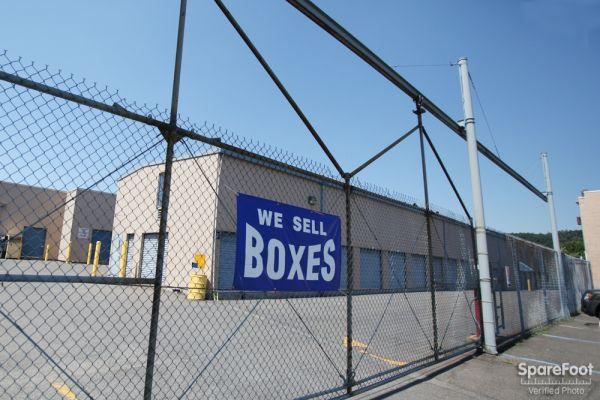 Access Self Storage of Haledon 217 Belmont Ave Haledon, NJ - Photo 2