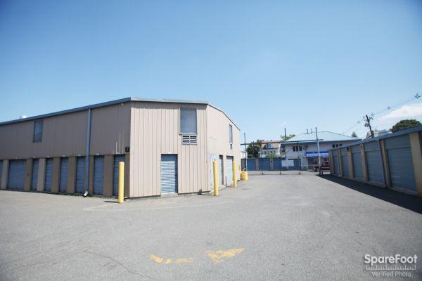 Access Self Storage of Haledon 217 Belmont Ave Haledon, NJ - Photo 4